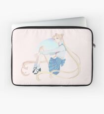 Usagi Laptoptasche