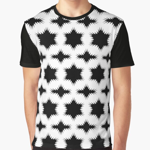 Visual arts, Pattern, design, tracery, weave, decoration, motif, marking, ornament, ornamentation, #pattern, #design, #tracery, #weave, #decoration, #motif, #marking, #ornament, #ornamentation Graphic T-Shirt