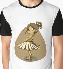 dasies Graphic T-Shirt