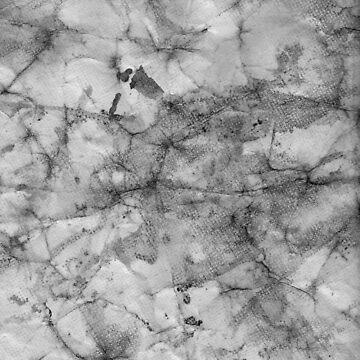Marble by sleepwalk