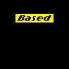 Based by BasedLtd