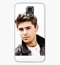 zefron Case/Skin for Samsung Galaxy