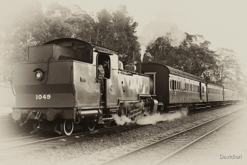 thomas zig zag railway lithgow smle - photo#5