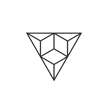 shapes by waarpys