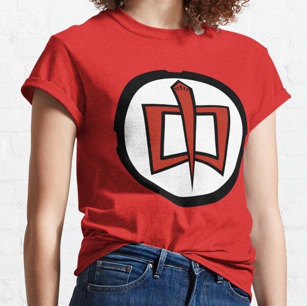 Greatest American Hero Logo Classic T-Shirt