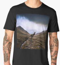 Le Roi des Forêts T-shirt premium homme