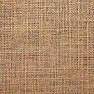 burlap, rough linen, rough, linen, sackcloth, #burlap,#rough, #linen, #sackcloth, #roughlinen, #мешковина, #sacking, #bagging, #холст, #scrim, #cloth, #crash, #власяница, #hairshirt, #haircloth by znamenski