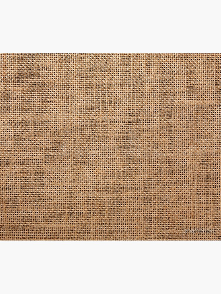 #Wicker, #roughlinen, #burlap, #sackcloth, sacking, bagging, холст, scrim, cloth, crash, власяница, hairshirt, haircloth, мешковина by znamenski