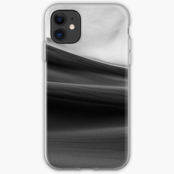 Lines Coque souple iPhone