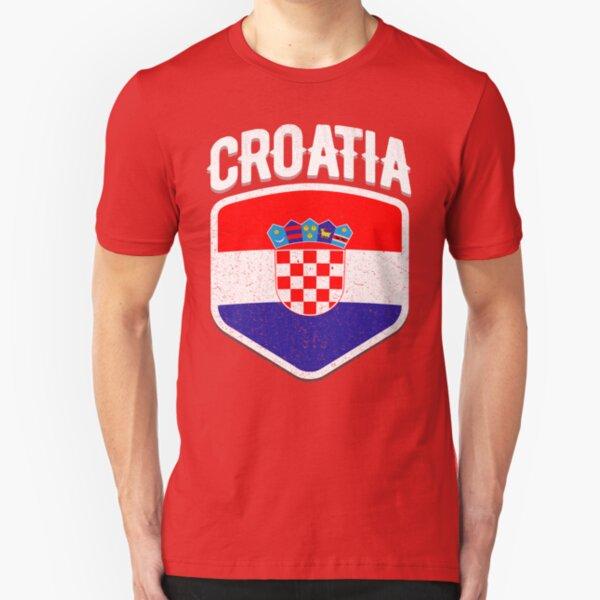 Finland National Football Team Soccer Fans T-Shirt Gift Idea