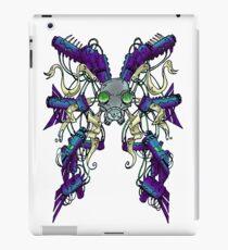 Wasp Shield iPad Case/Skin