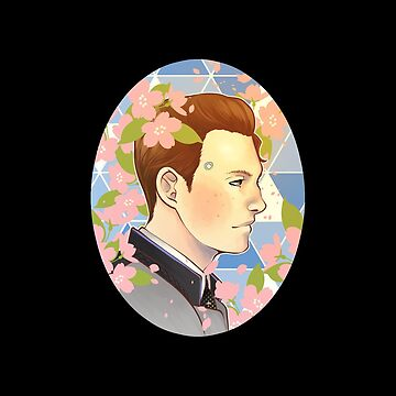 Cameo RK800 by KanaHyde