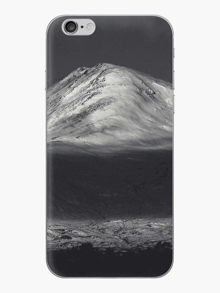 « Let's go to the mountains » par Patrice Mestari
