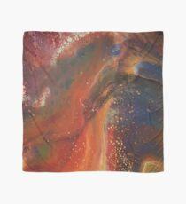 Andromeda Scarf