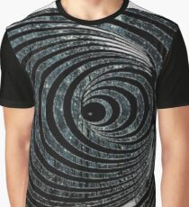espiral Graphic T-Shirt