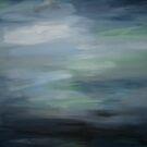 spring waters 02 by AAndersen