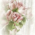 A Touch of Pink by Barb Leopold