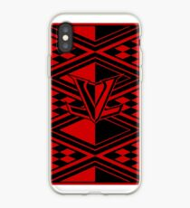 Slick as Thieves iPhone Case