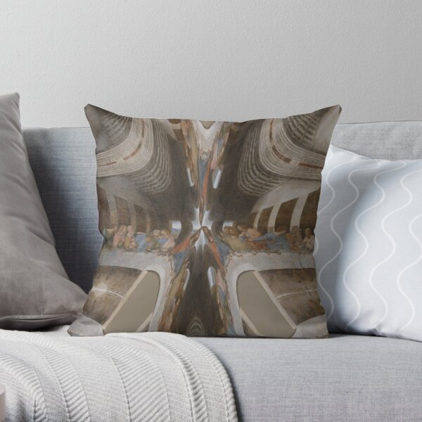 Pattern, design, tracery, weave, decoration, motif, marking, ornament, ornamentation, #pattern, #design, #tracery, #weave, #decoration, #motif, #marking, #ornament, #ornamentation Throw Pillow