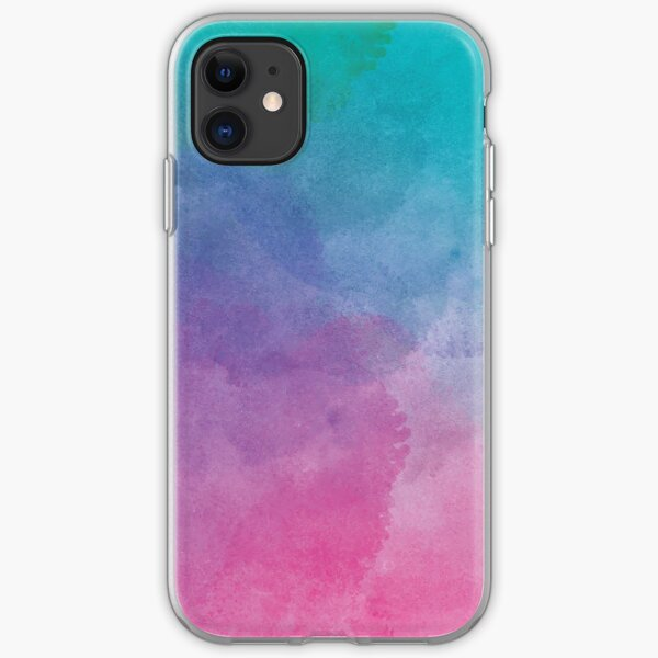 Soft iPhone Soft Case