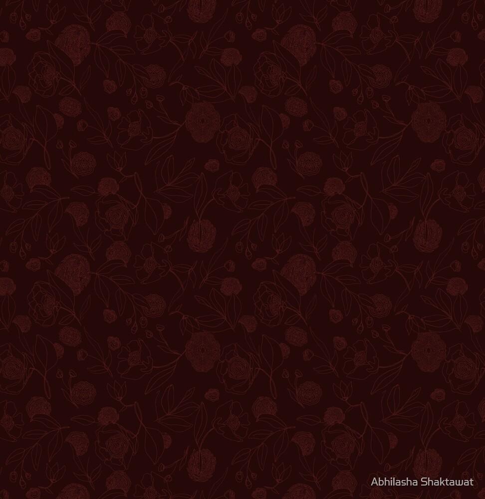 Wine love_01 by Abhilasha Shaktawat