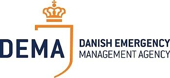 DEMA (Danish Emergency Management Agency) by brieost