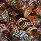 bangles by steveault