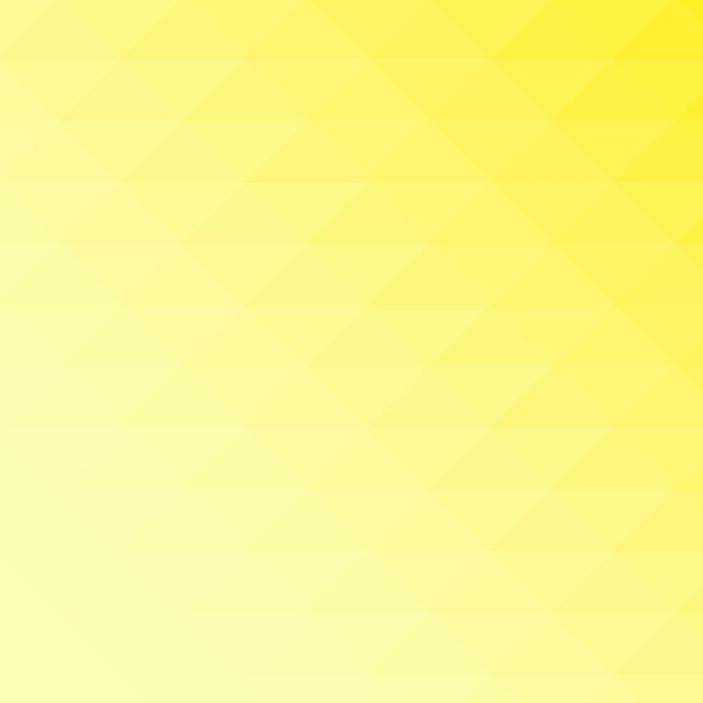 yellow shades by MallsD