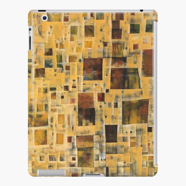 Core Belief iPad Snap Case