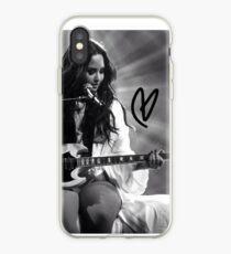 "Lovatic ""Heart"" iPhone Case"