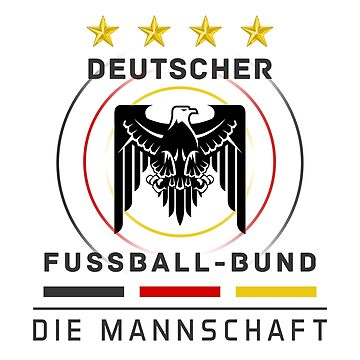 Germany Football - FIFA World Cup 2018 by customstyle