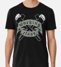 Working Class Men's Premium T-Shirt