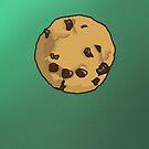 cookie by fern roach