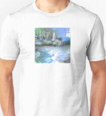 Spring Mornings T-Shirt