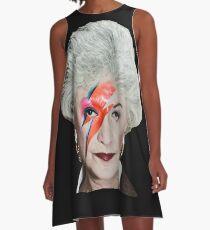 Dorothy A-Linien Kleid