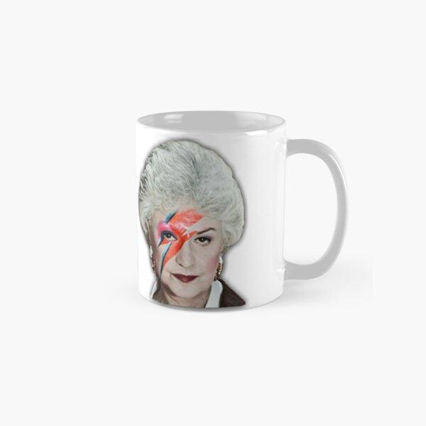 Dorothy Classic Mug