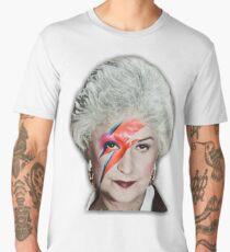 Dorothy Men's Premium T-Shirt