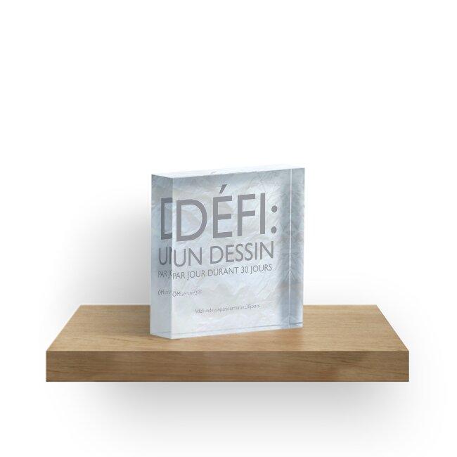 « Défi Design ÖMiserany » par omiserany