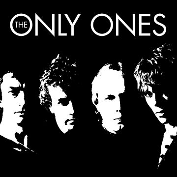 the only ones by atomtan