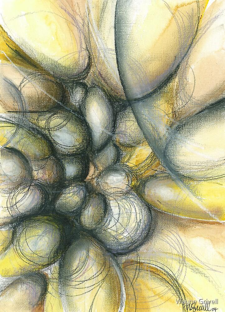 emphelene by Wayne Grivell