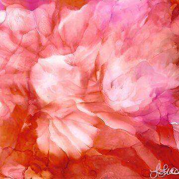 Sweet Symphony  by Wifeolano