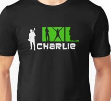 It's Always Sunny with Archer (a special 'FX') Unisex T-Shirt