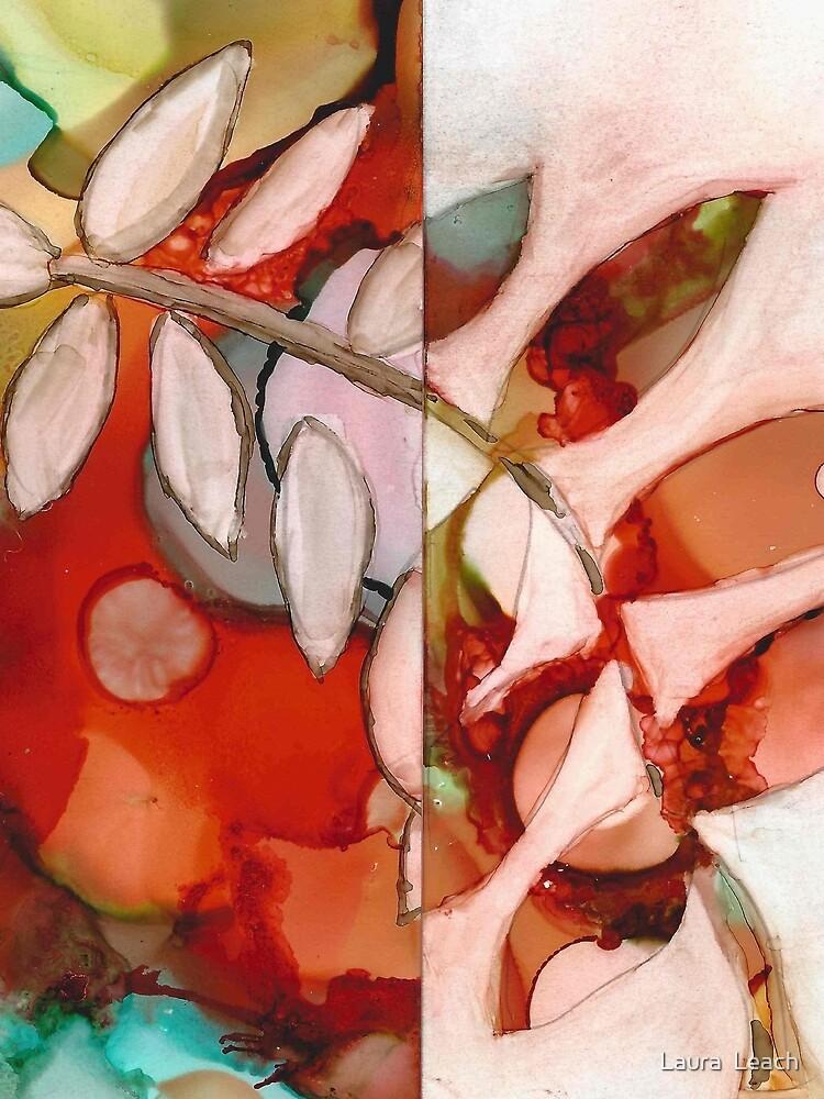 Botanical by Wifeolano