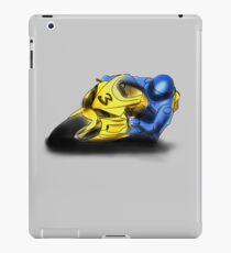 MotoGP iPad Case/Skin