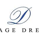 Dressage Dreamers  by DressageDreams