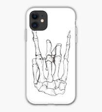 Roche Coque et étui iPhone