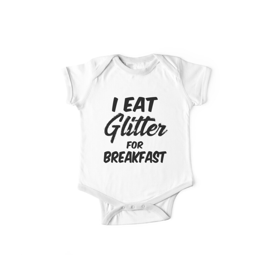 Tumblr Eat Glitter For Breakfast Shirt Aesthetic Clothing Hippie Clothes Streetwear Gift For Daughter Inspirational Ct Esthetic Eat Glitter For Breakfast Shirt Aesthetic Clothing Hippie