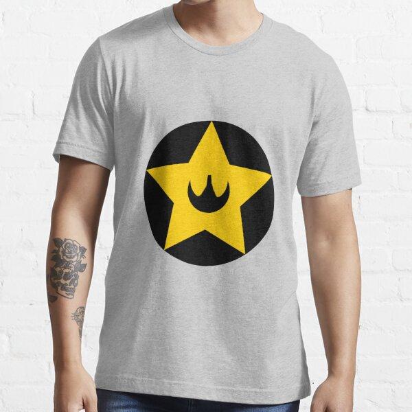 Galactic Federation Logo  Essential T-Shirt