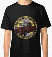 1951 Dodge Truck II Classic T-Shirt