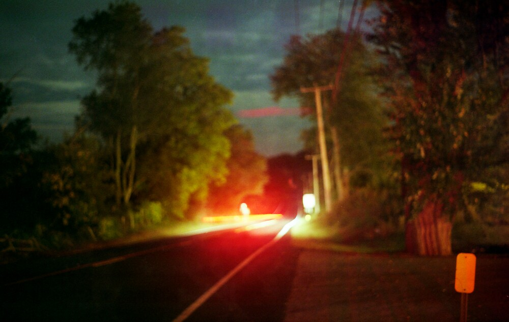 Roadflare by dylangould
